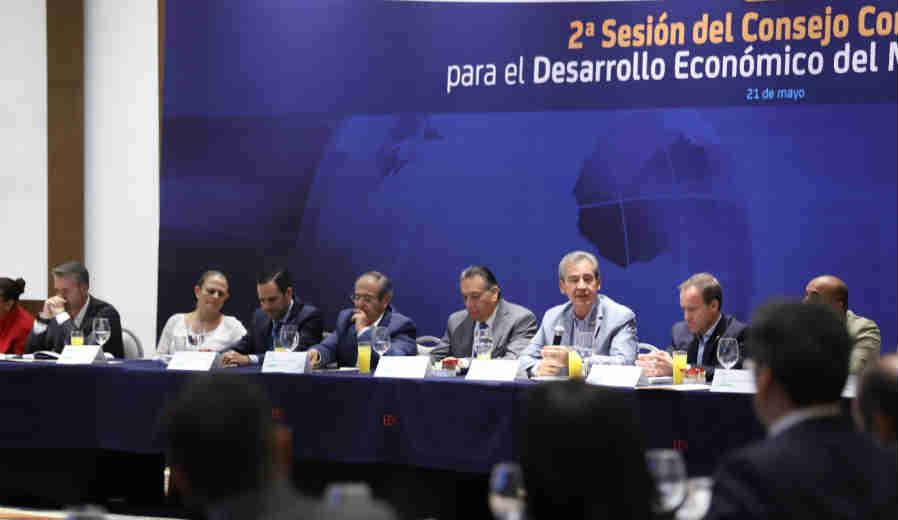 Respaldan en León proyectos para el desarrollo