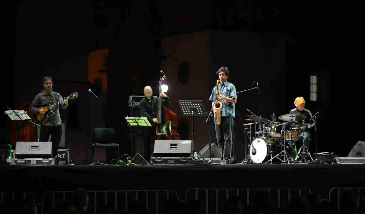 Alistan Festival Luces de Otoño y Jazz en Irapuato