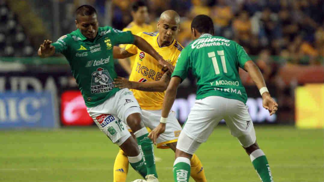 Genera futbol 114 mil millones de pesos anuales en México
