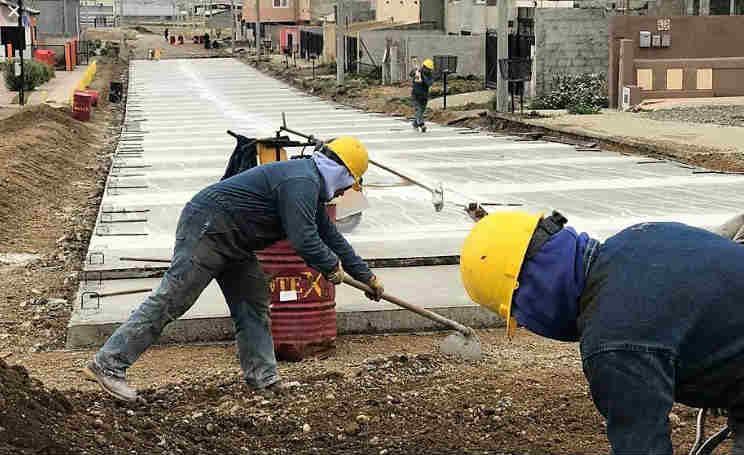 Ofrecen en León descuentos por adeudos de pavimentación